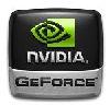 Материнские платы, видеокарты Nvidia GeForce