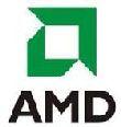 Процессоры AMD Athlon, Sempron, Phenom