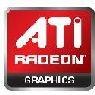 Видеокарты ATI Radeon