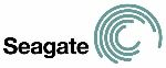 Винчестеры Seagate 500 Gb, 1Tb