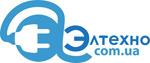 Интернет-магазин электротехники и электрооборудования ELTEHNO.com.ua: автоматические выключатели, дифавтоматы, контакторы, кабель | купить, Киев, Украина